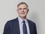Jan-van-de-Winkel-CEO-Genmab-9-23.png