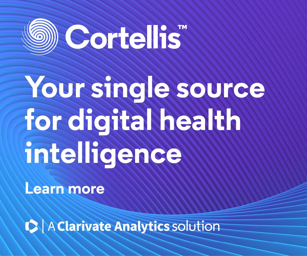 cortellis ad
