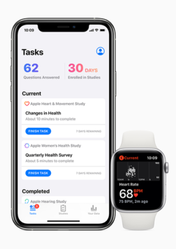 Apple-iphone-watch-series-5-11-22