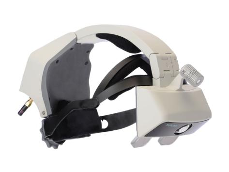 Augmedics-xvision-headset-12-23