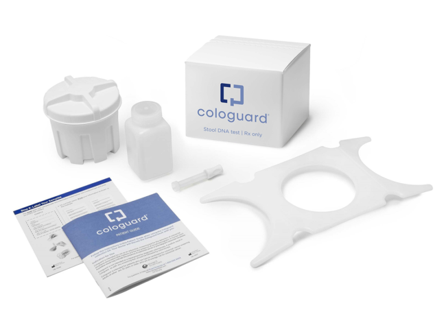 exact-sciences-cologuard-test-kit-10-31.png
