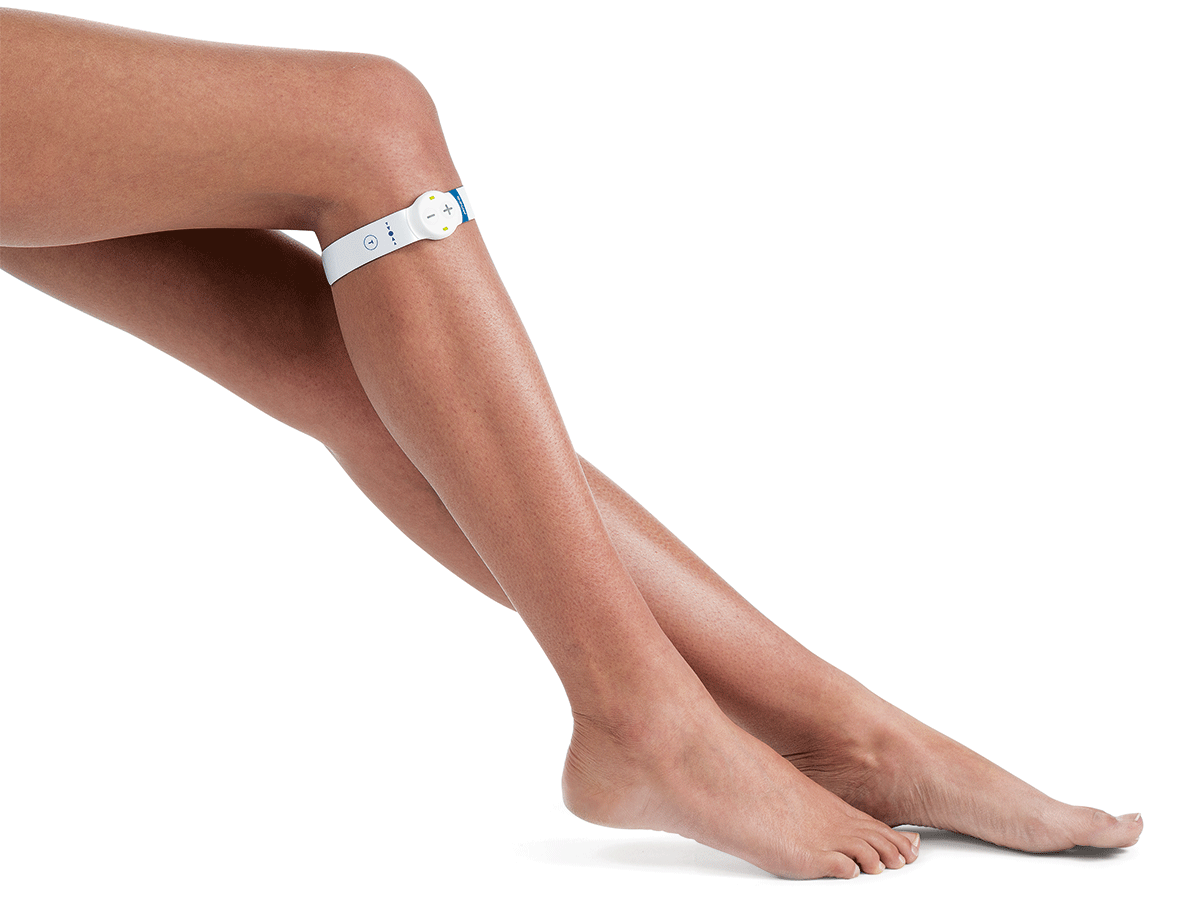 FDA gives nod to Sky Medical's geko device for deep vein thrombosis |  2019-10-21 | BioWorld