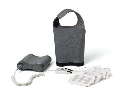 1-17-novocure-optune-device