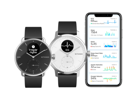 1-6-withings-scanwatch