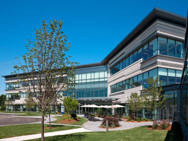 10-28-Boston-Science_Global-Headquarters_Marlborough,-Mass
