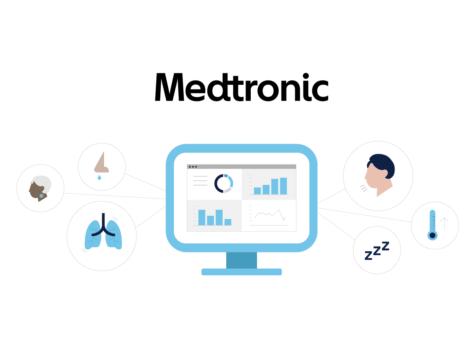 3-27-medtronic-telehealth