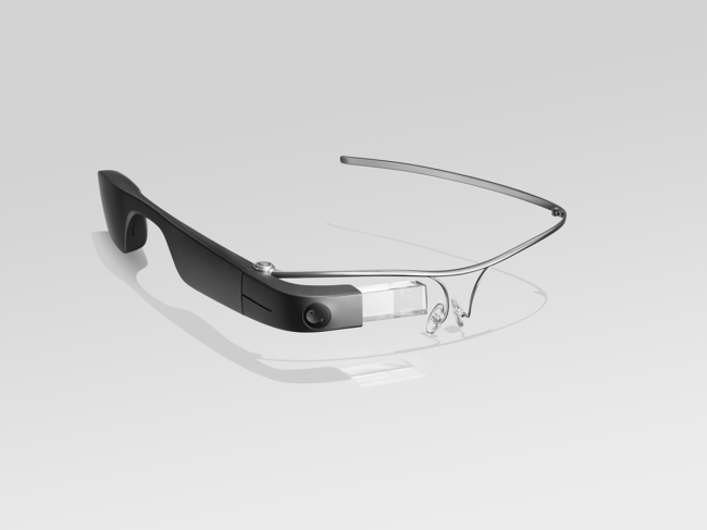 3-9-Google-Glass.png
