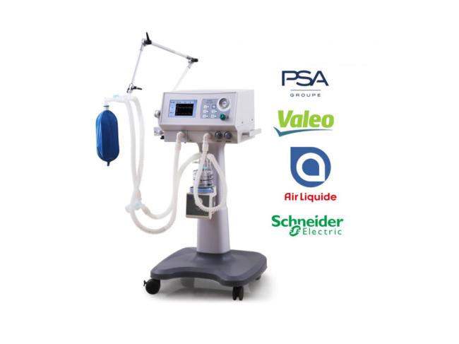 4-9-Air-Liquide-ventilator.png
