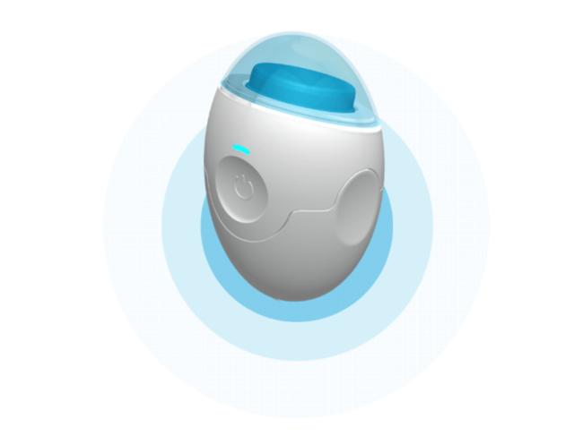 Wheezo product image