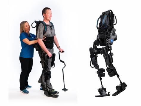 6 24 ekso bionics eksonr