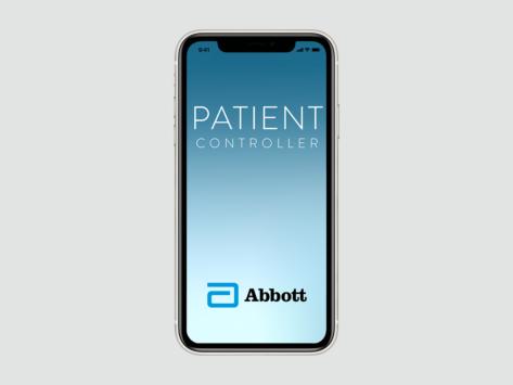 7 23 abbott patientcontroller