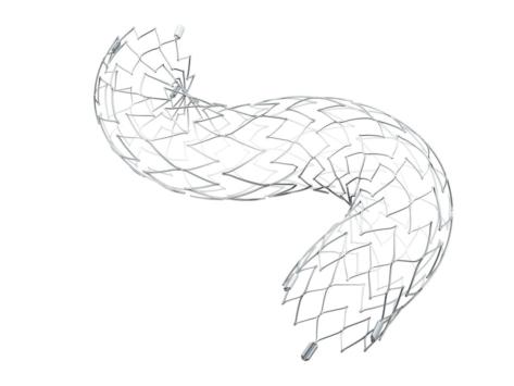 8 3 stryker neuroform atlas stent