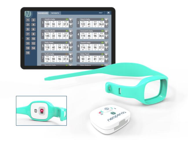 Neoguard product image