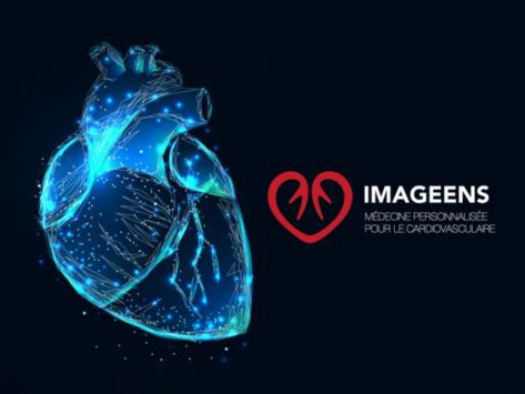 04 23 imageens heart