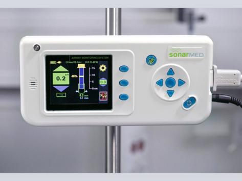 05 10 medtronic sonarmed airway monitoring system