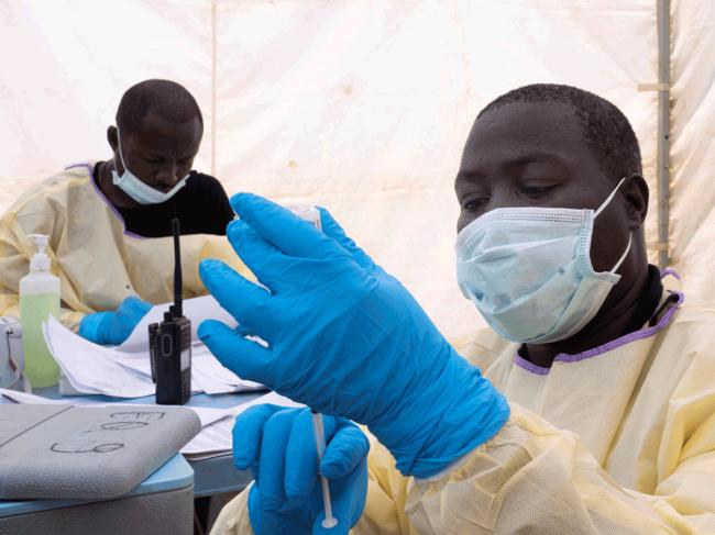 Ebola-vaccine-Congo-10-21