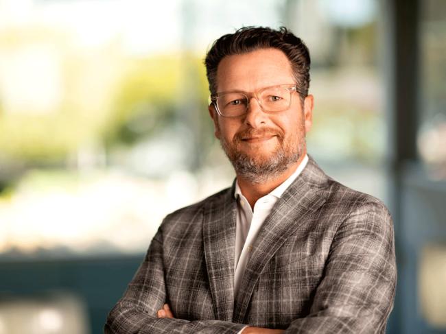 Isaac Veinbergs, CEO, Libra Therapeutics