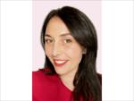 Ivana-Rubino,-Biogen,-podcast-6-10-.png