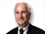 Joseph Allen, executive director, Bayh-Dole Coalition