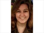 Karen-Carey,-analyst,-BioWorld-podcast-7-8-.png