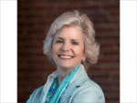 Laurie-Halloran-president-and-CEO,-Halloran-Consulting-Group-podcast-9-2.png