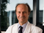 Lucio-Rovati,-CEO-and-chief-scientific-officer,-Rottapharm-Biotech-podcast-9-16.png