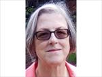 Mari-Serebrov,-regulatory-editor,-BioWorld-podcast-10-25.png