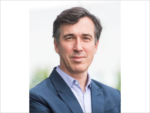 Michel-Detheux,-CEO,-Iteos-podcast-6-16