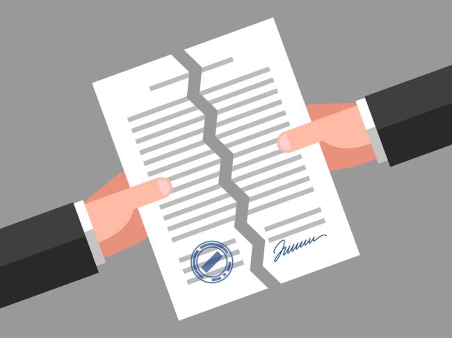 deal-merger-acquisition-cancel-terminate.png