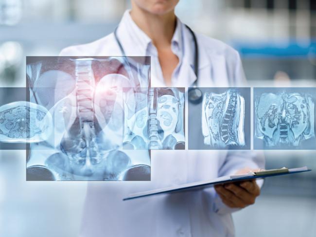 orthopedic-imaging-spine-hip-diagnostic.png