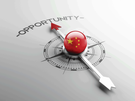 China-opportunity-