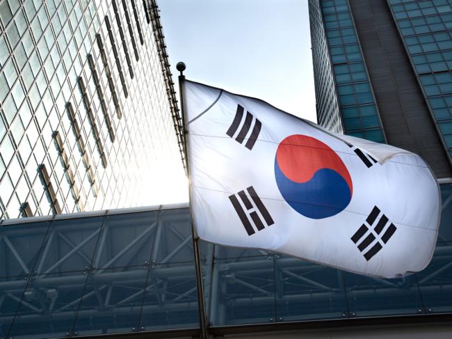 south-korea-flag-asia.png