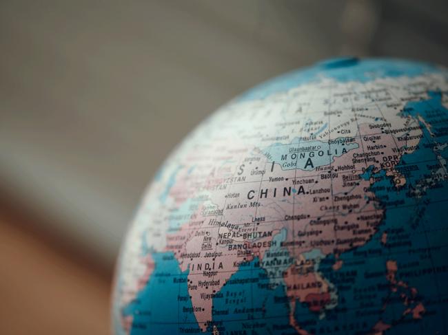 world-globe-china.png