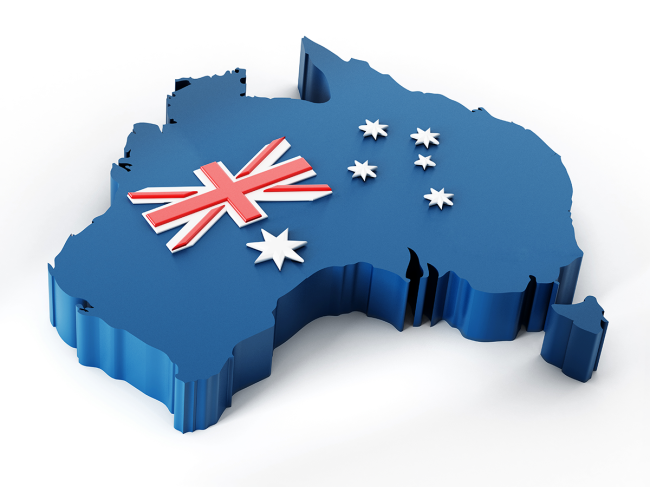 australia-flag-country.png