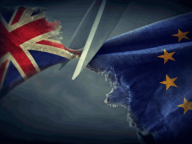 Brexit4.png