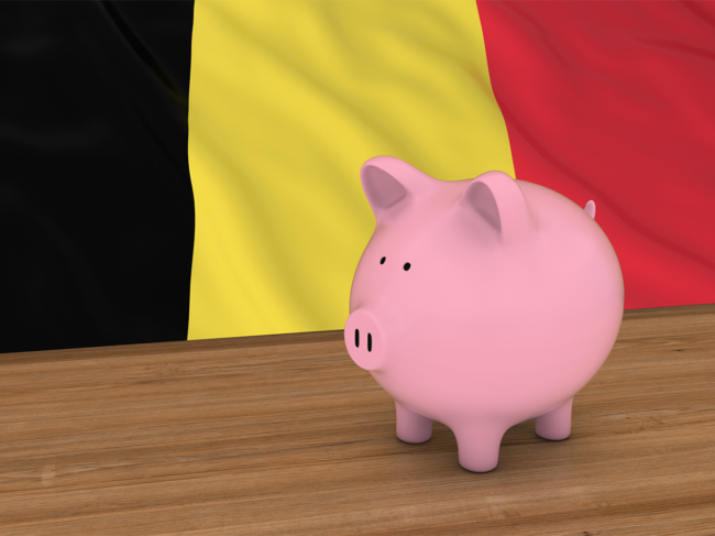 belgium-pig-bank-funding-money.png