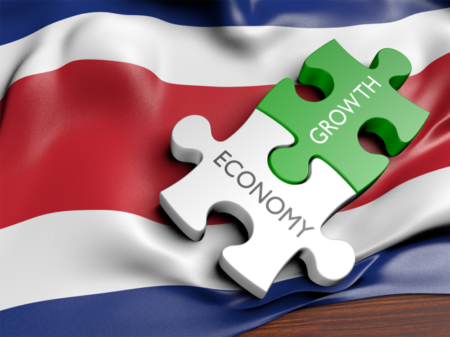 costa-rica-economy-flag.png