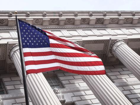 Regulatory-washington-us-flag
