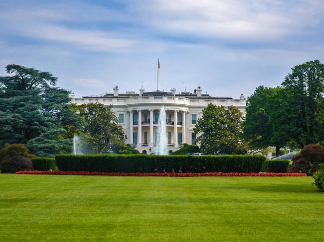 regulatory-washington-white-house-president.png