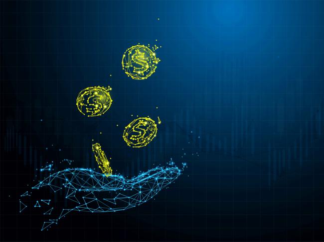 AI-digital-dollar-coins.png