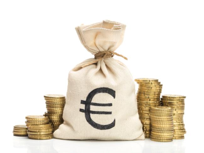 Bag-of-euros.png