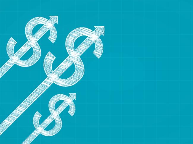 Dollar-arrow-up.png