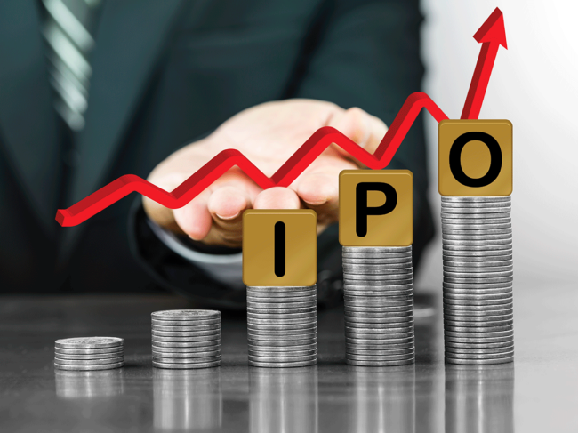 Financing-IPO-up-arrow-stock