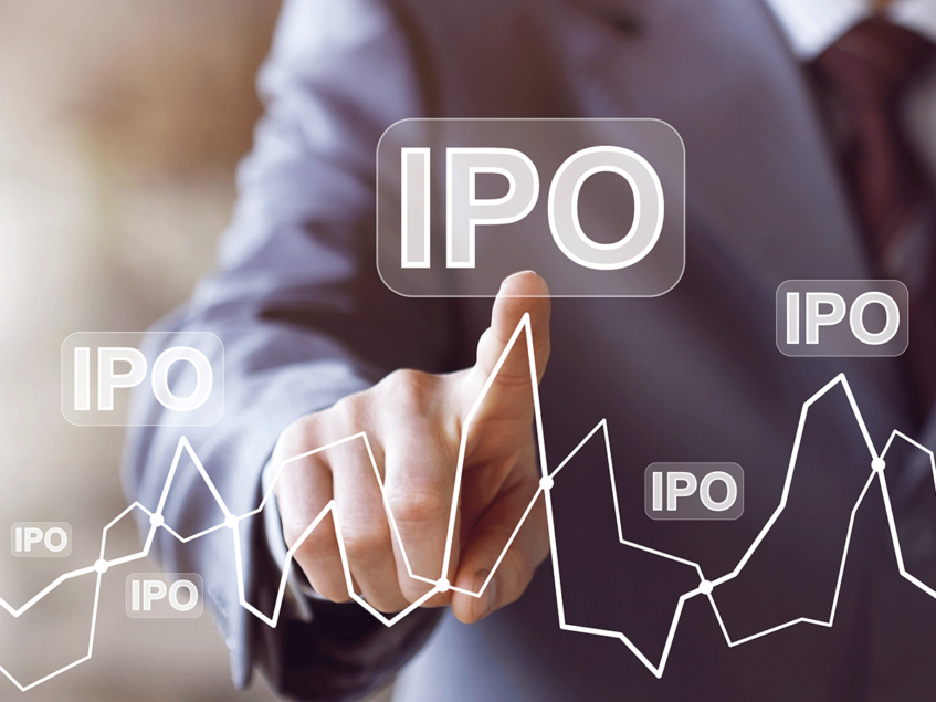 Biopharma IPOs on a roll, with more to come before year-end