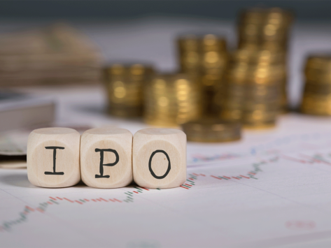 Ipo-coins