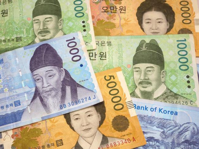 South-Korean-won2.png