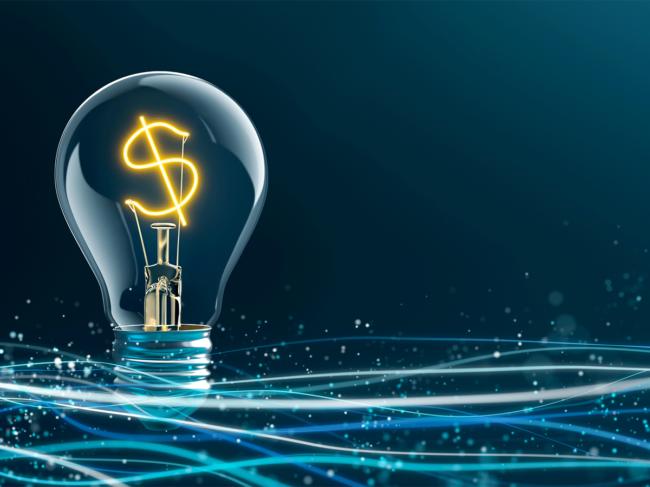 dollar-idea-lightbulb.png