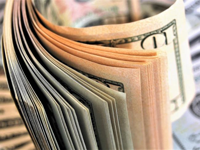 money-us.png
