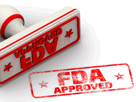 Fda-approved-stamp2