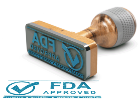 Fda approved stamp3